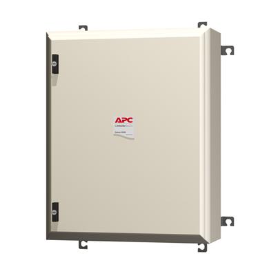 APC G55TH150H Power supply unit