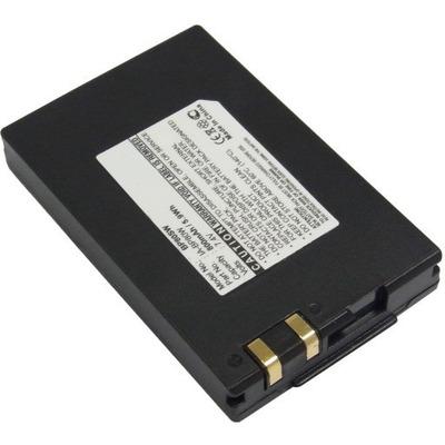 CoreParts MBXCAM-BA373 - Zwart