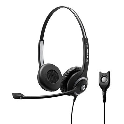 Sennheiser 508330 Headsets