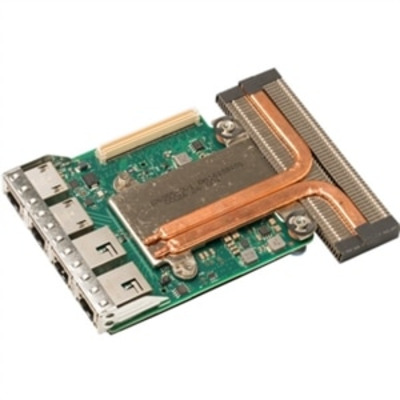 DELL 540-BBVD Netwerkkaart