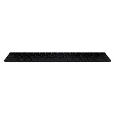 HP 937310-031 Notebook reserve-onderdelen