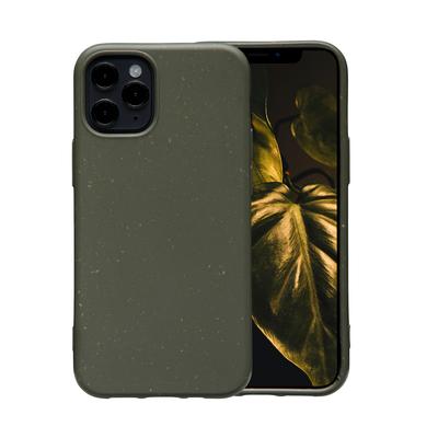 Dbramante1928 Grenen Mobile phone case - Olijf