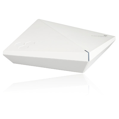 Dell access point: Aerohive AP230 - Wit