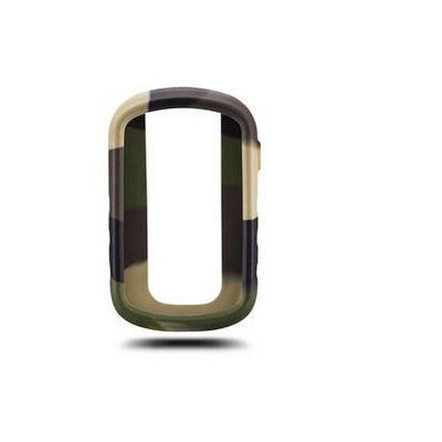 Garmin navigator case: Silicone Case, Camo - Camouflage