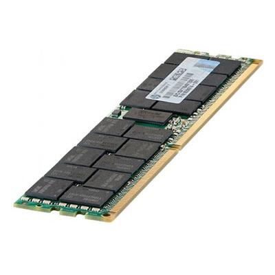 Samsung RAM-geheugen: 8GB DDR3 1600MHz - Zwart, Groen