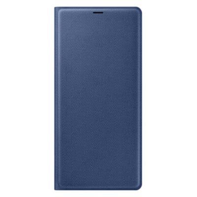 Samsung EF-NN950PNEGWW mobile phone case