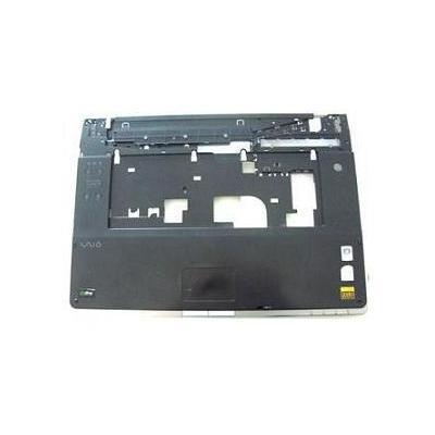 Sony A1313589A Notebook reserve-onderdelen