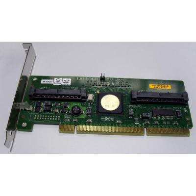 Hewlett Packard Enterprise 435709-001 interfacekaarten/-adapters
