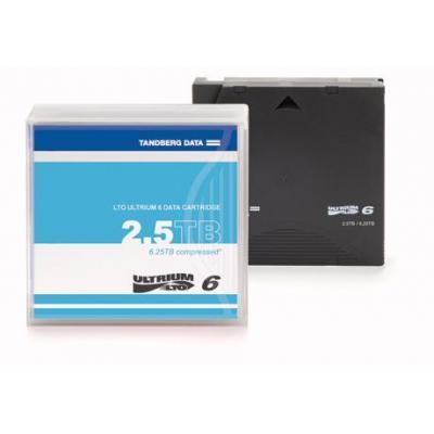 Overland Storage OV-LTO901620 datatape