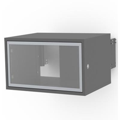 SMS Smart Media Solutions PR400003 Muur & plafond bevestigings accessoire