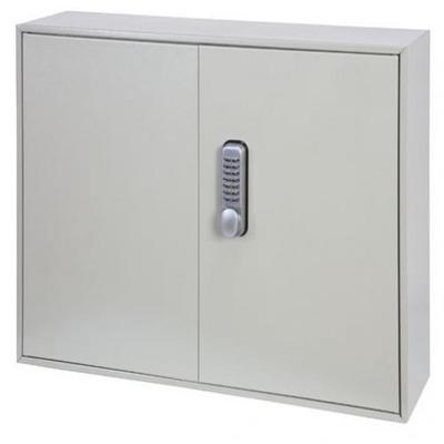 Phoenix Safe Co. KC0503M Kluis - Wit
