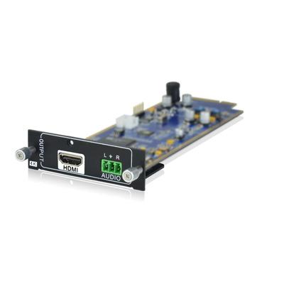 VivoLink VL120022-IUH Geluidskaart