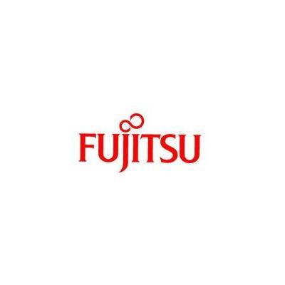 Fujitsu fi-4340C Pad Assembly Papierlade