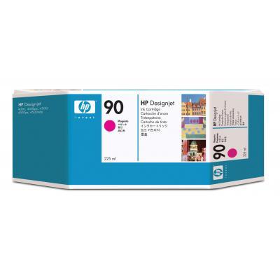 HP C5062A inktcartridge