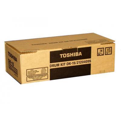 Toshiba 21204095 drum