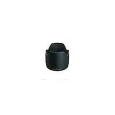 Canon lens adapter: EW83B/2 Lens Hood - Zwart