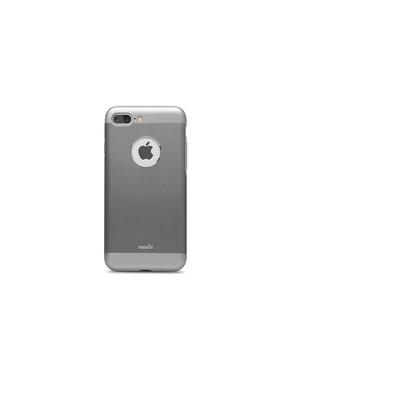 Moshi 99MO090021 mobiele telefoon behuizingen