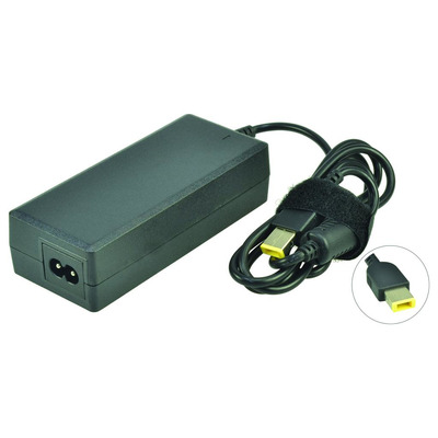 2-Power 2P-0C19876 netvoedingen & inverters