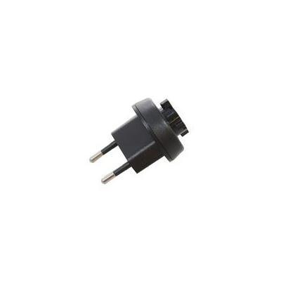 Packard Bell Cable Clip EU Kabel