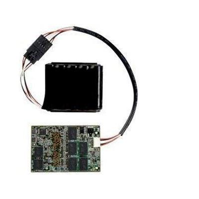 IBM 1GB Flash/RAID 5 f/ System x flashgeheugen