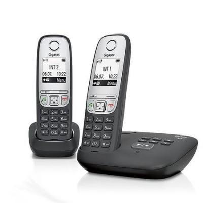 Gigaset L36852-H2525-M101 dect telefoon