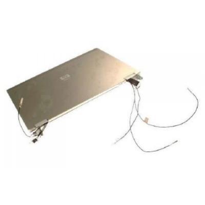 HP 487435-001 notebook reserve-onderdeel