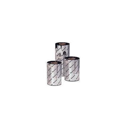 Intermec thermische lint: 1-970645-20-0-QS