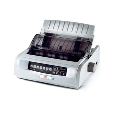 OKI ML5520eco Dot matrix-printer