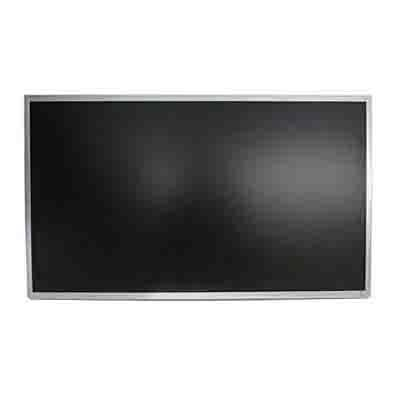 Hp montagekit: White Light-Emitting Diode (WLED) 19.5-inch display panel assembly - This is the Non-Touch version, .....