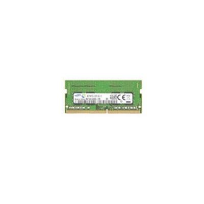 Lenovo 4X70M60573 RAM-geheugen - Groen