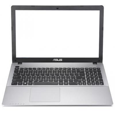 ASUS 90NB02G1-R31UK0 notebook reserve-onderdeel