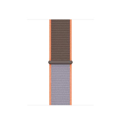 Apple MXMM2ZM/A smartwatch-accessoires