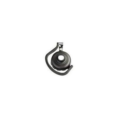Jabra accessoire : 14121-18 - Zwart