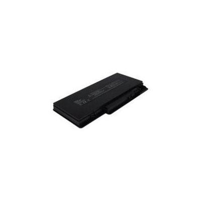 Microbattery batterij: MBI2093 - Zwart