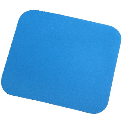 LogiLink ID0097 Muismat - Blauw
