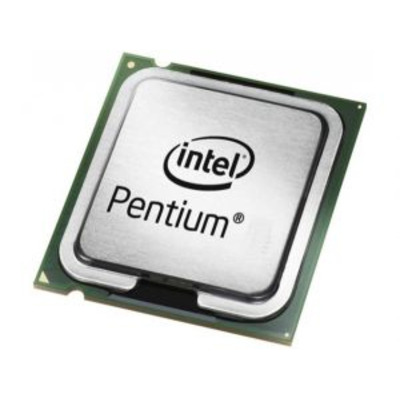 Acer Intel Pentium G630 Processor