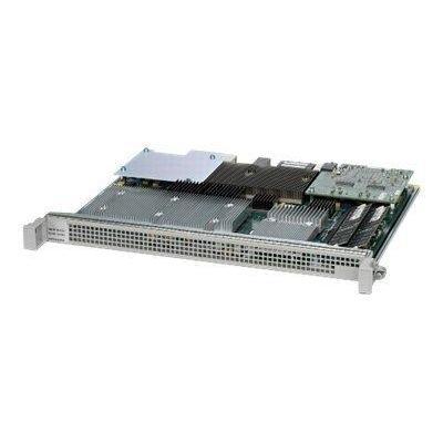 Cisco netwerk interface processor: ASR 1000