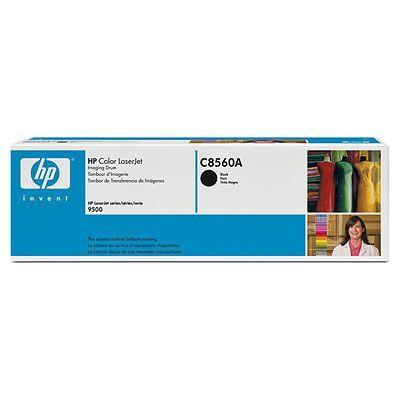 HP C8560A drum