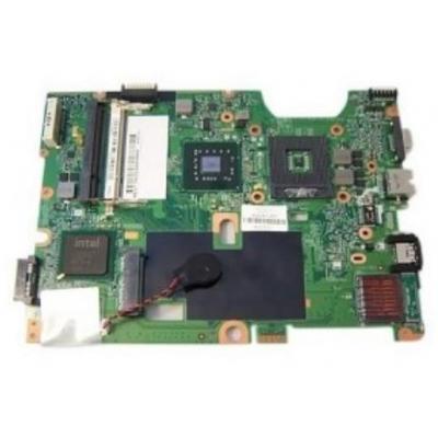 HP 494281-001 Notebook reserve-onderdelen