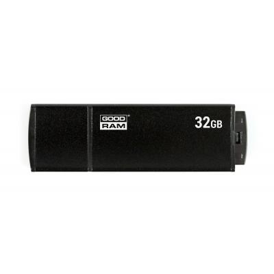 Goodram UEG2-0320K0R11 USB flash drive