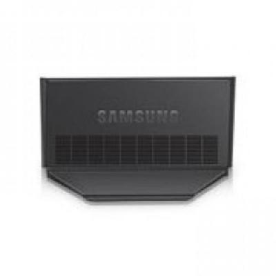 Samsung ID Base height extende **New Retail** monitorarm - Zwart