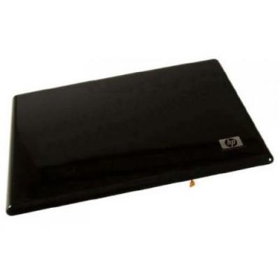HP 480490-001 Notebook reserve-onderdelen