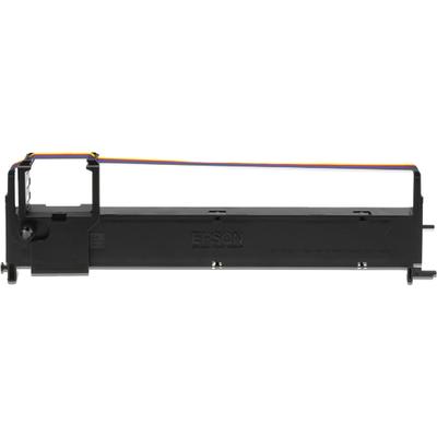 Epson Inktlint kleur S015073 Printerlint - Zwart, Cyaan, Magenta, Geel
