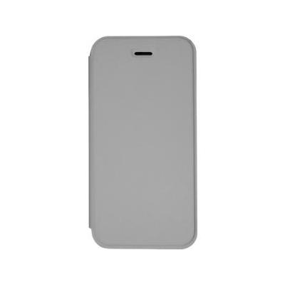 Azuri AZBOOKUTIPH6-WHT mobile phone case