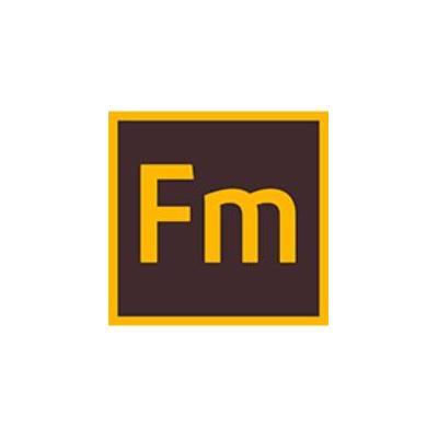 Adobe 65261754 software licentie