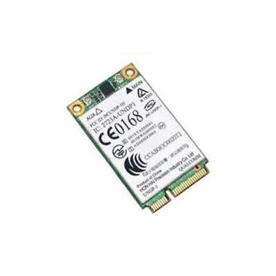 Fujitsu UMTS: LTE - LIFEBOOK E554/E544