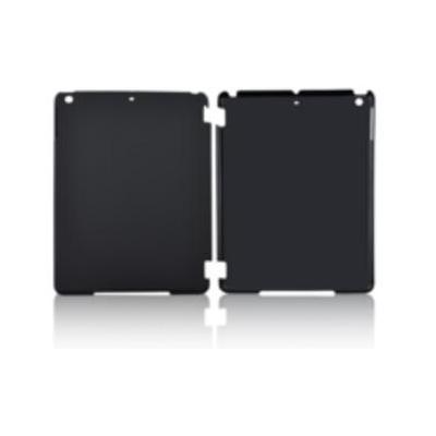 MicroMobile MSPP5500A mobile phone case