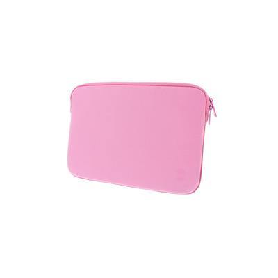 MW 410010 Laptoptas - Roze