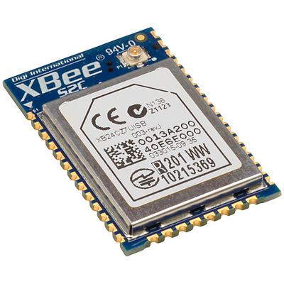 Digi XBP24CDMUIS-001