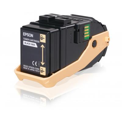 Epson C13S050605 cartridge